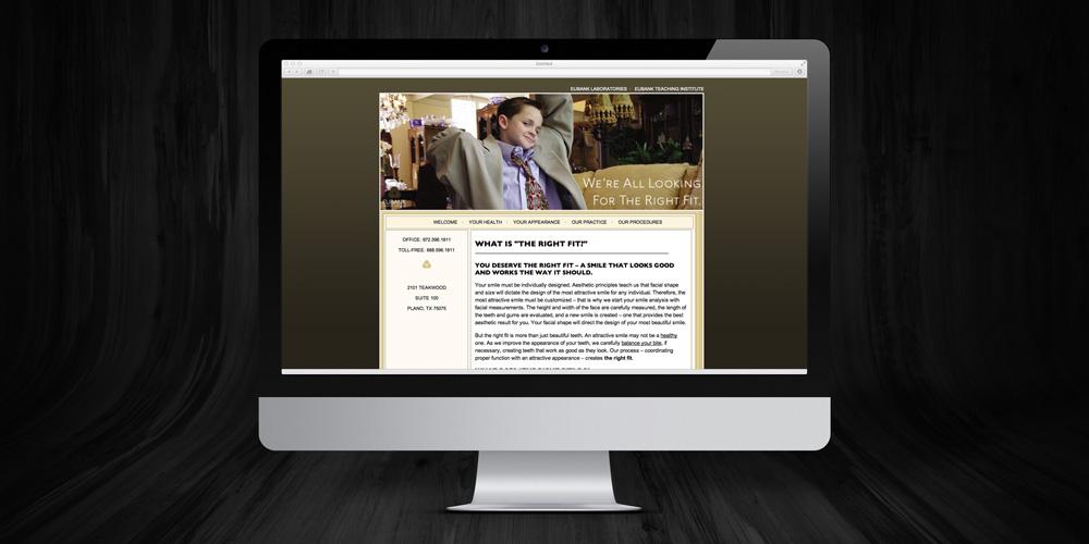 EU-web-02.jpg