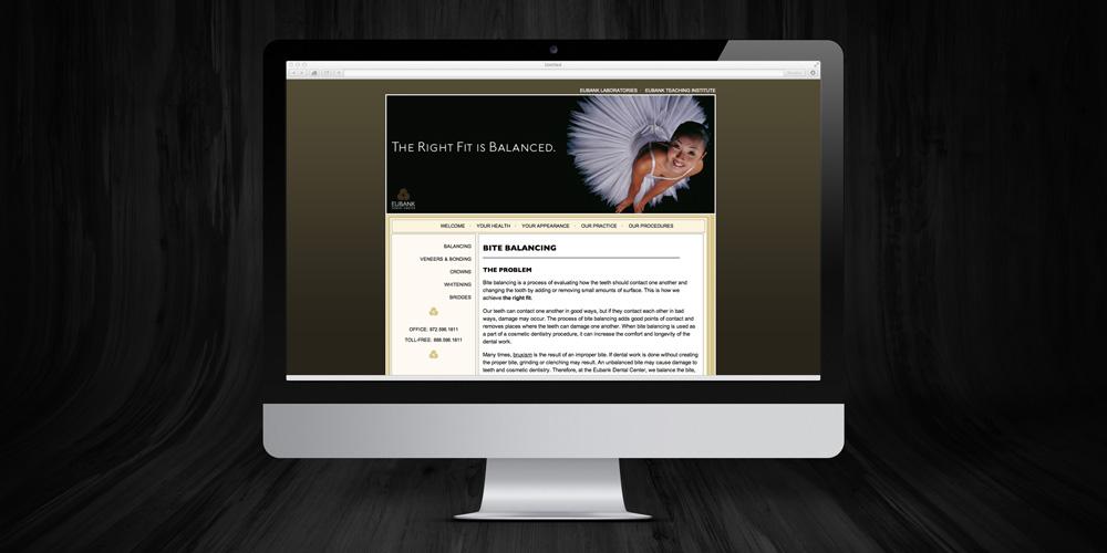 EU-web-05.jpg