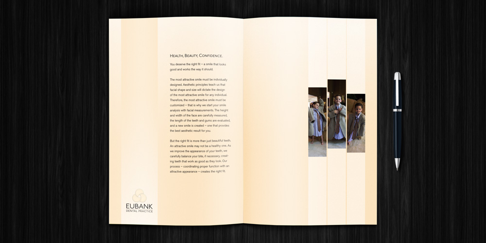 SHIP-port-EU-group-brochure-02.jpg