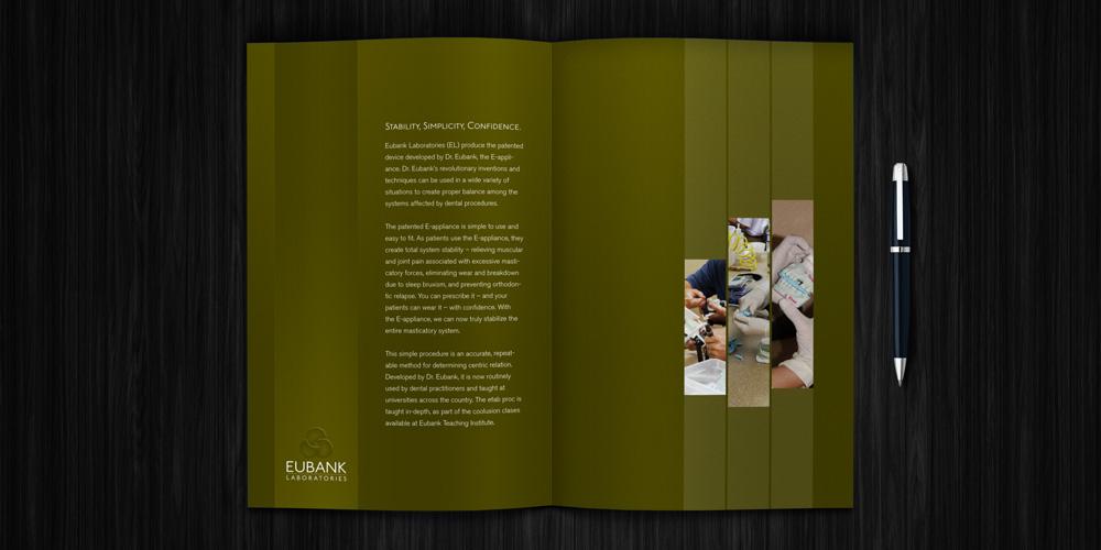 SHIP-port-EU-group-brochure-03.jpg