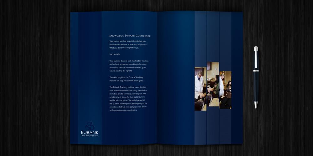 SHIP-port-EU-group-brochure-04.jpg
