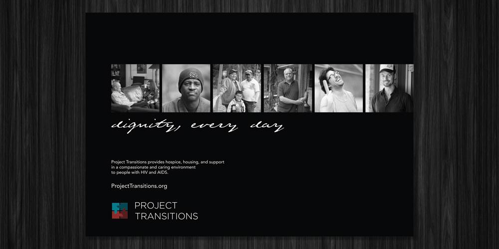 SHIP-port-PRT-dignity-campaign-02.jpg
