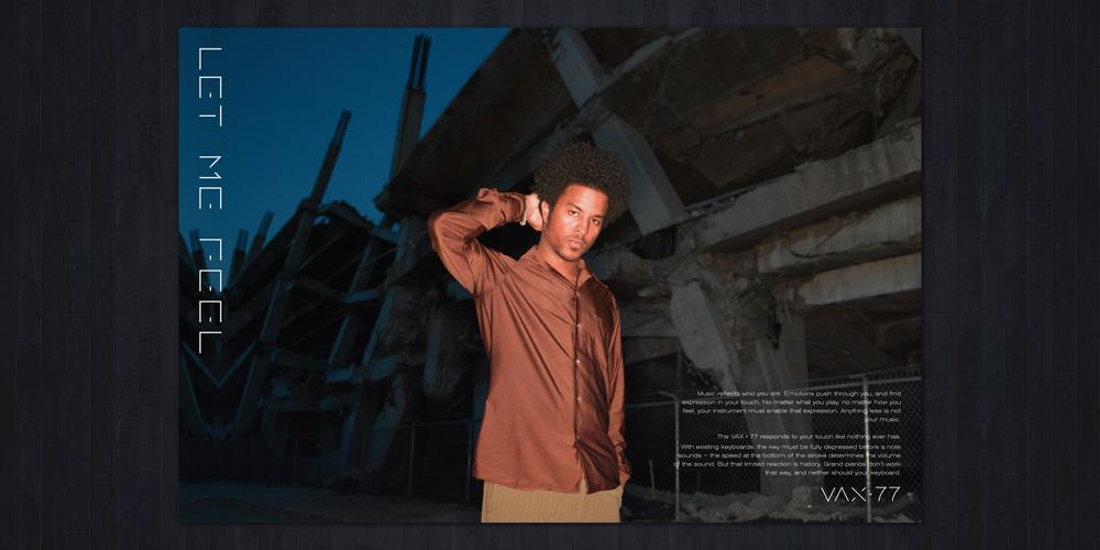 SHIP-IR-campaign-03.jpg
