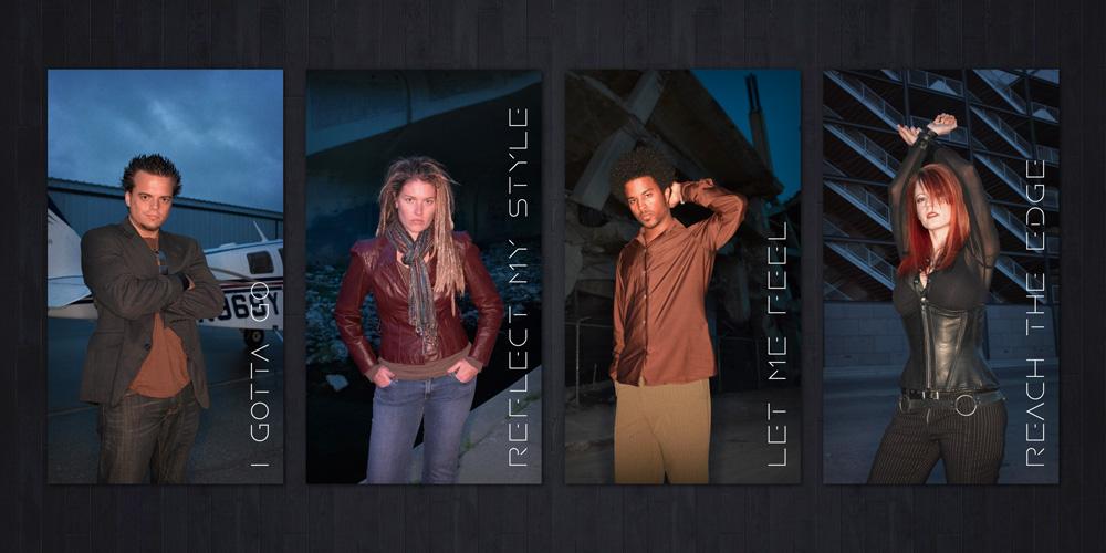 SHIP-IR-campaign-05.jpg