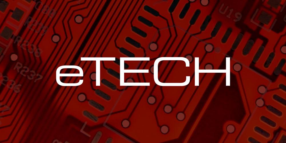 ETECH-logo-C.jpg