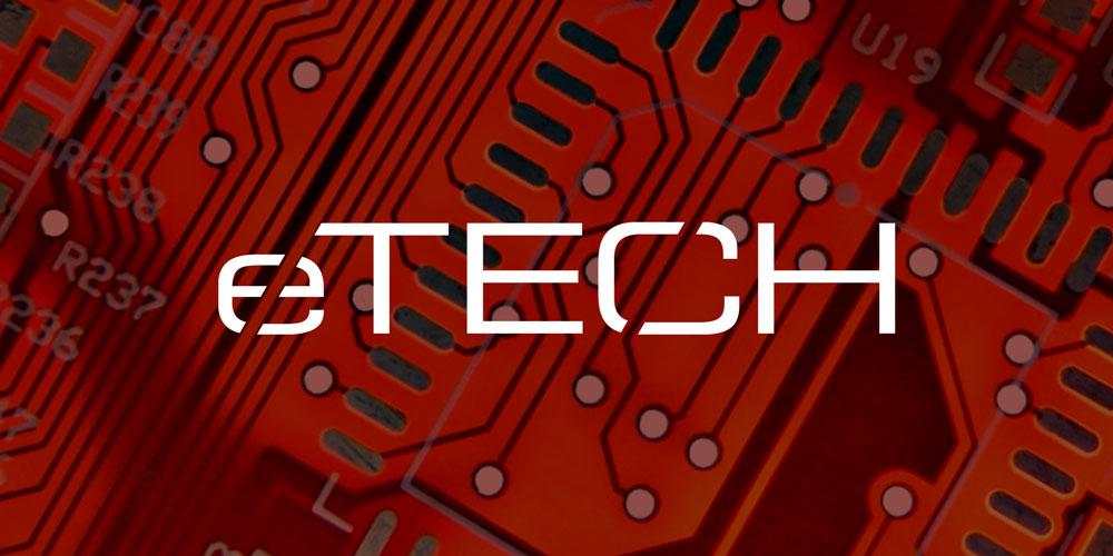 ETECH-logo-D.jpg