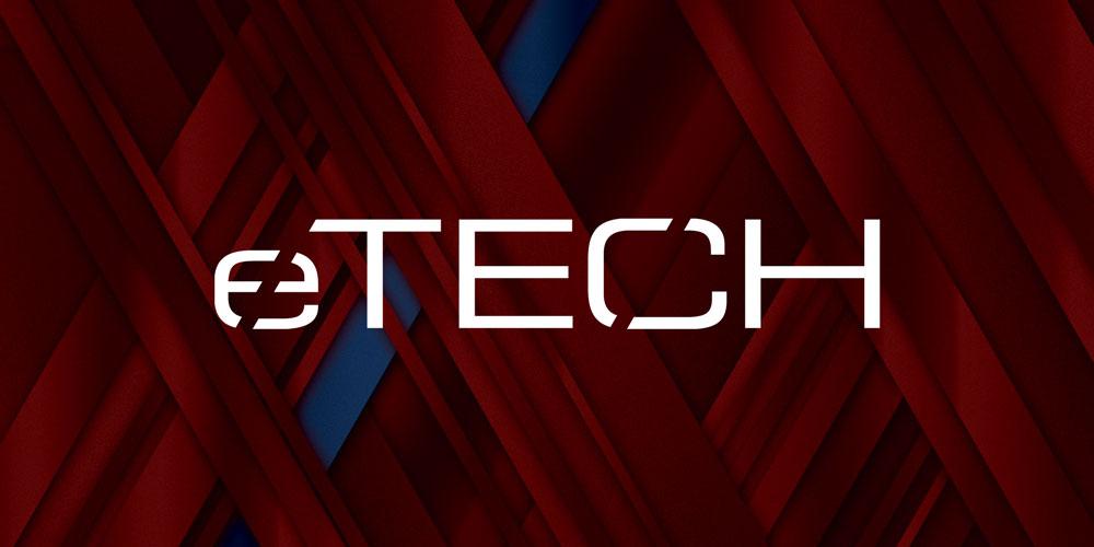 ETECH-logo-E.jpg