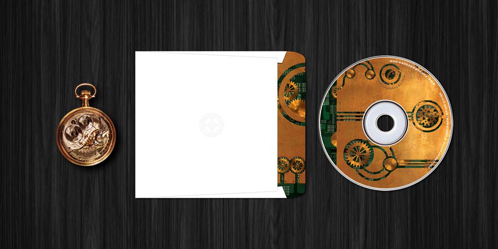SHIP-port-FOCUS-ident-CD.jpg