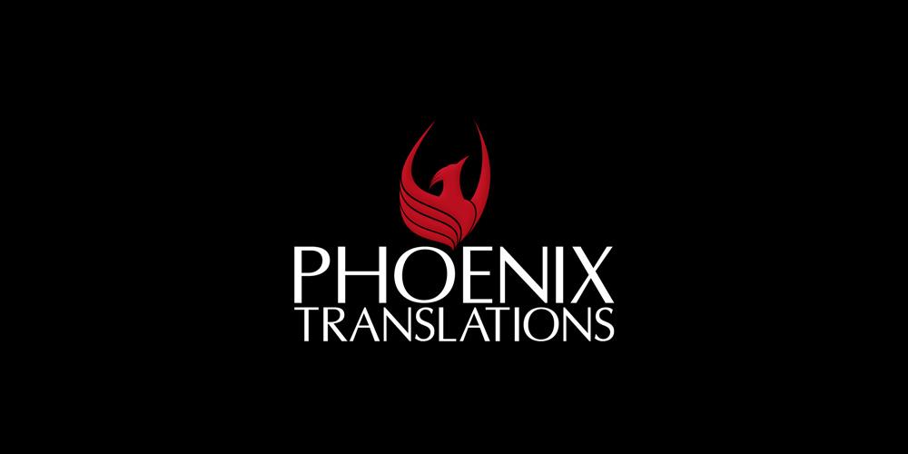PHO-logo-word-red-black.jpg