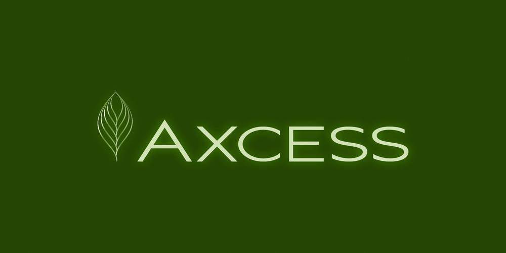 AXT-logo-axcess.jpg