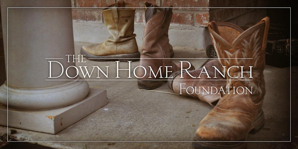 DHRF-logo-boots.jpg