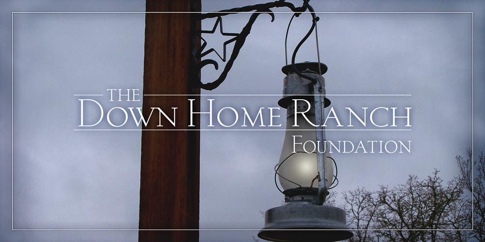 DHRF-logo-lamp.jpg