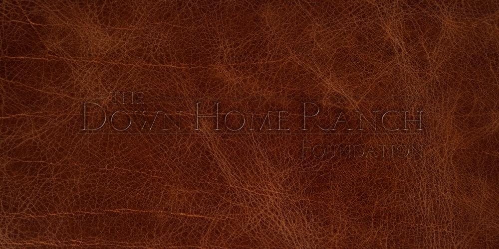 DHRF-logo-leather.jpg