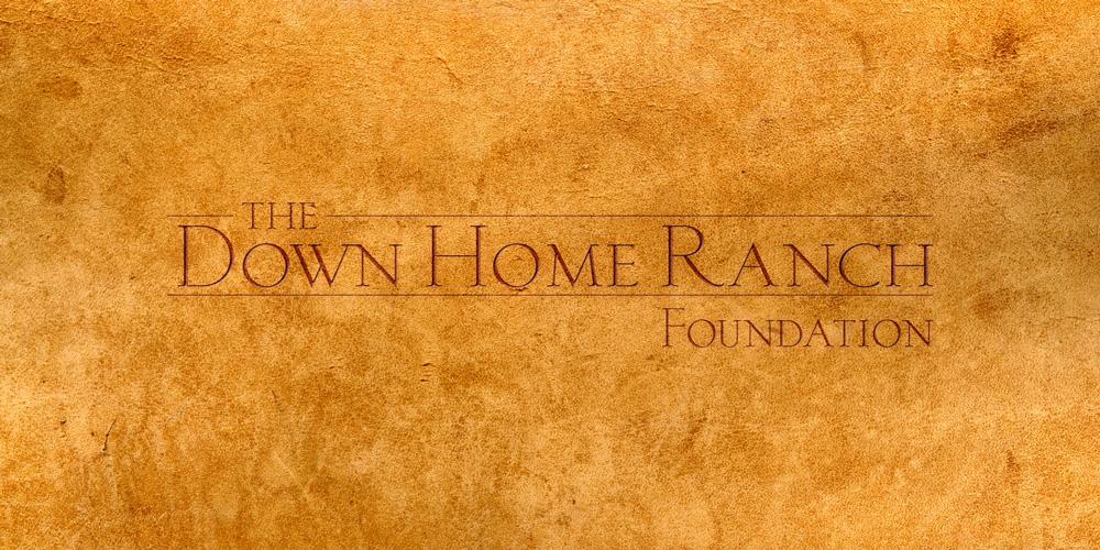 DHRF-logo-suede.jpg