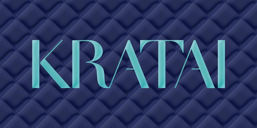 KRA-logo-purple.jpg