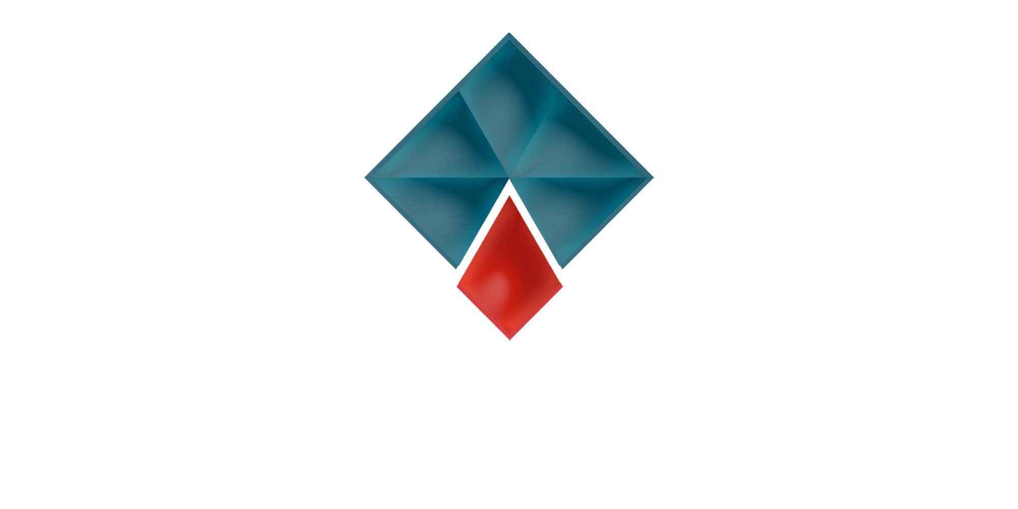 KRA-logo-po6-2.jpg