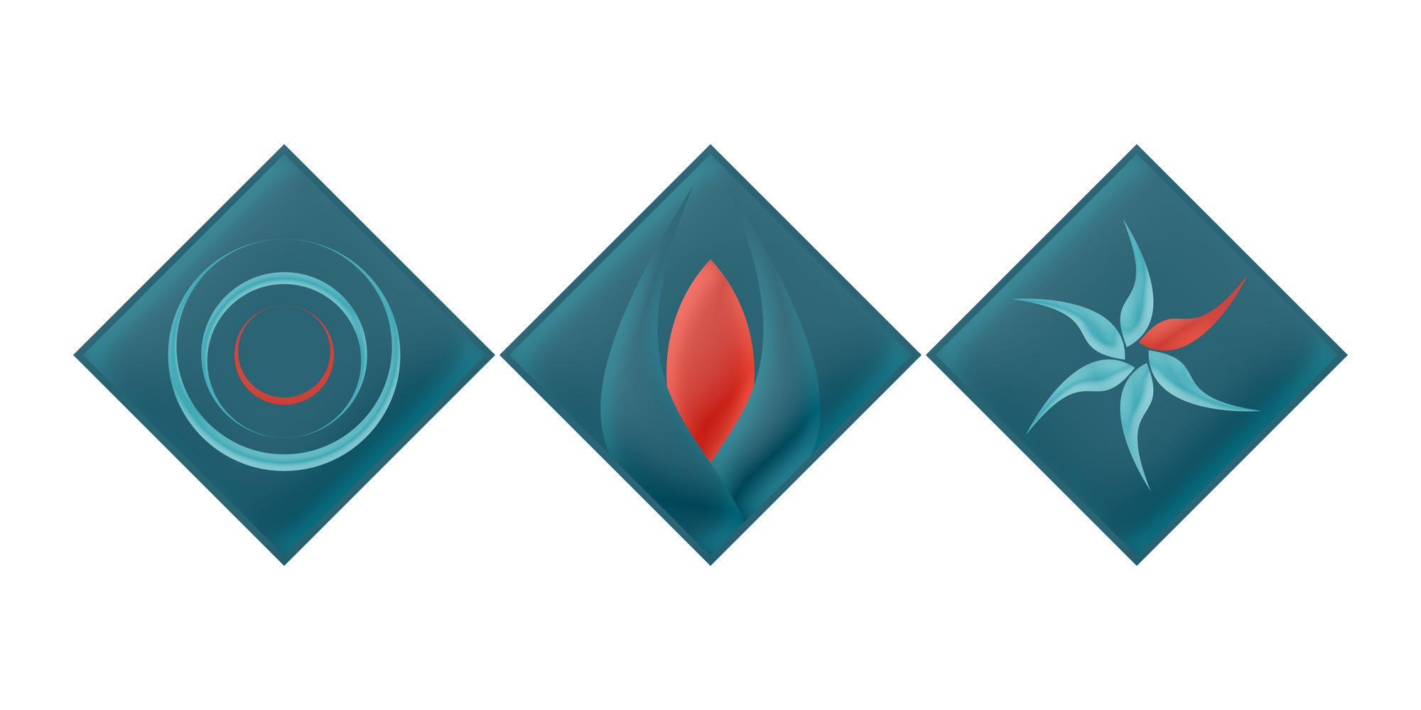 KRA-logo-icons-3.jpg
