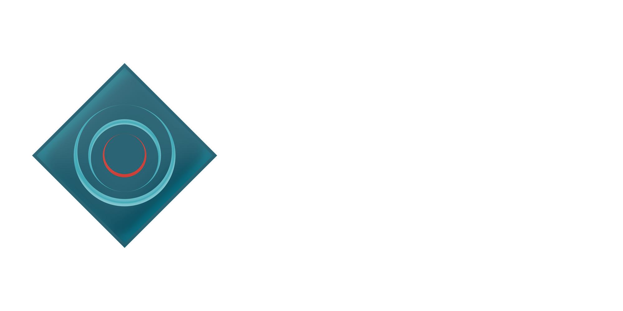 KRA-logo-icons-1.jpg
