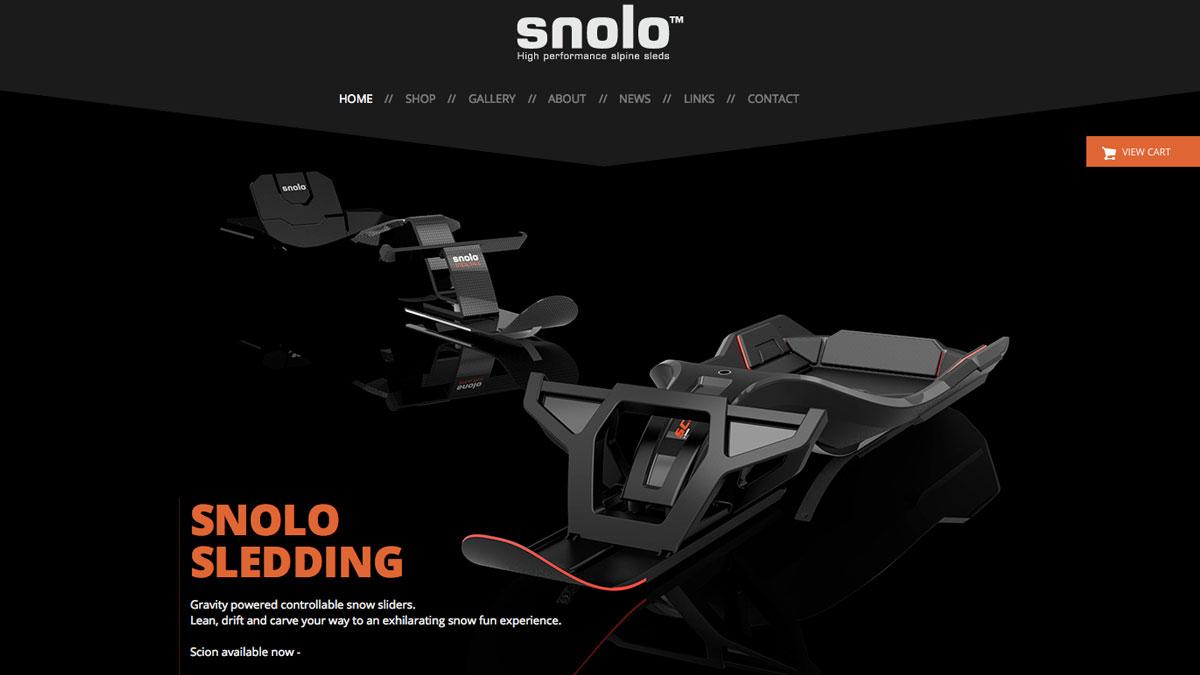 SHIPs-log-sled-high-tech.jpg