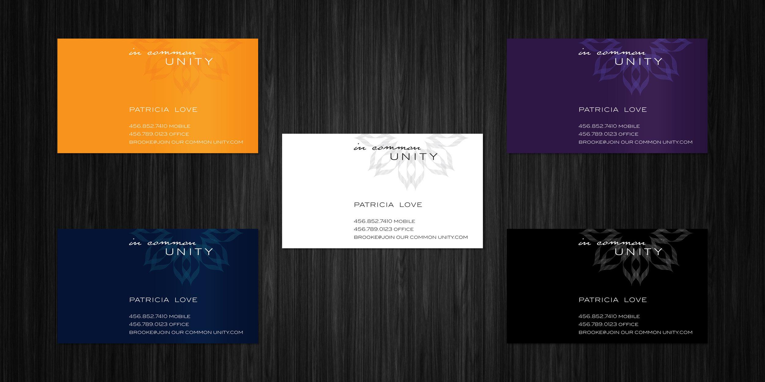 OCR-port-identity-04.jpg