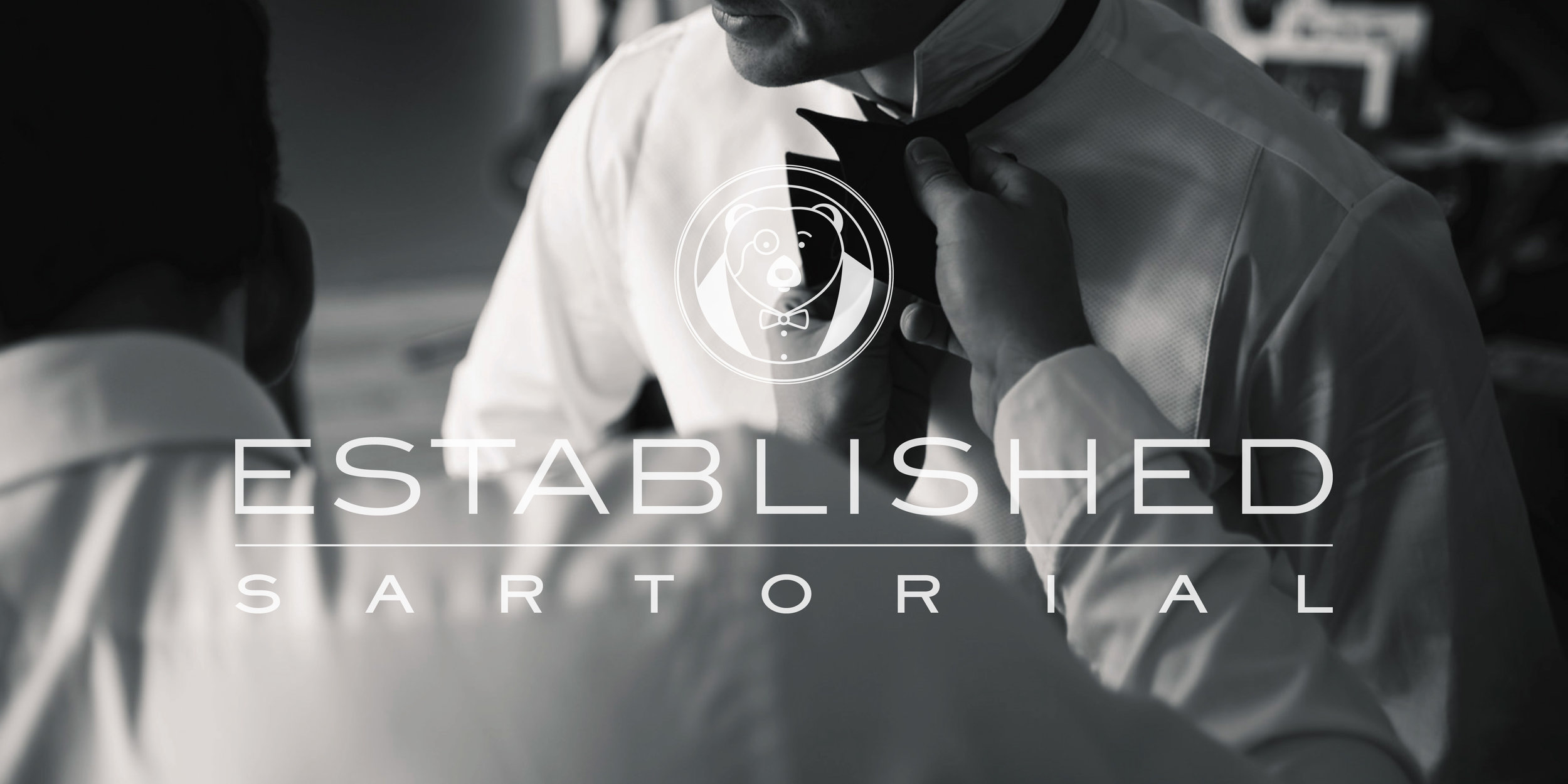 EST-logo-15.jpg
