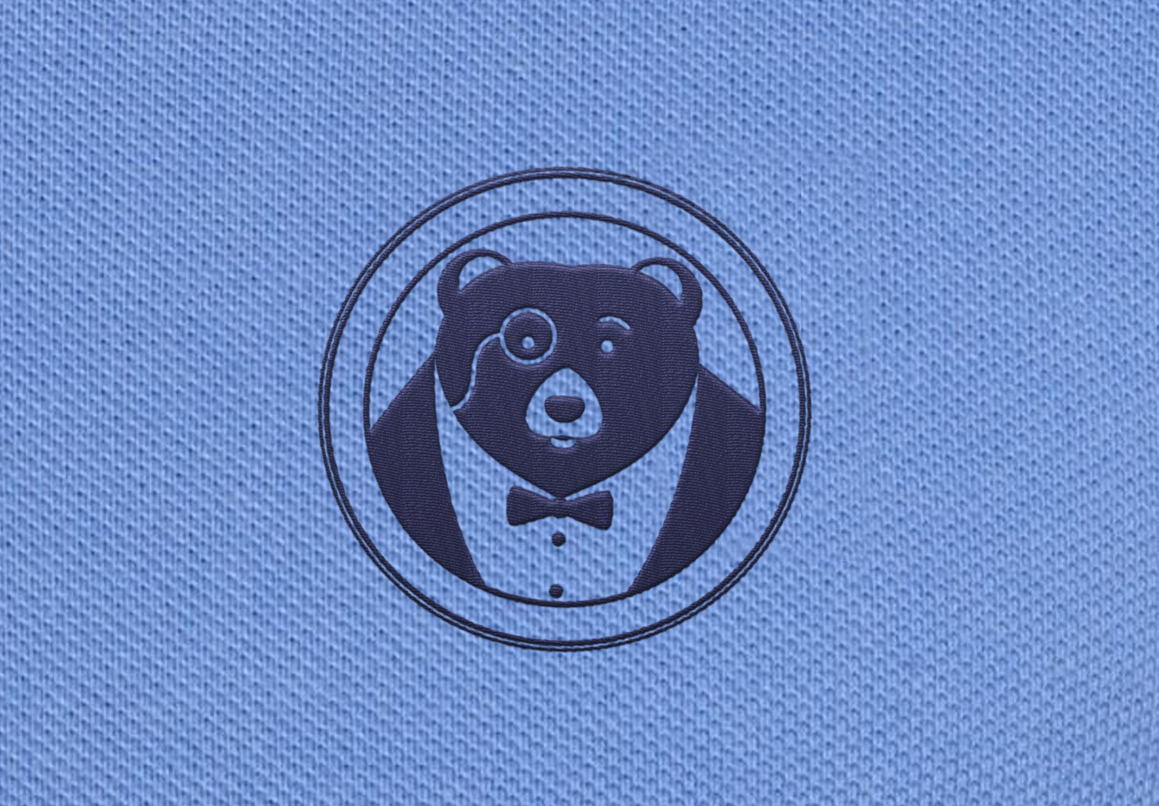 EST-embroidered-blue.jpg