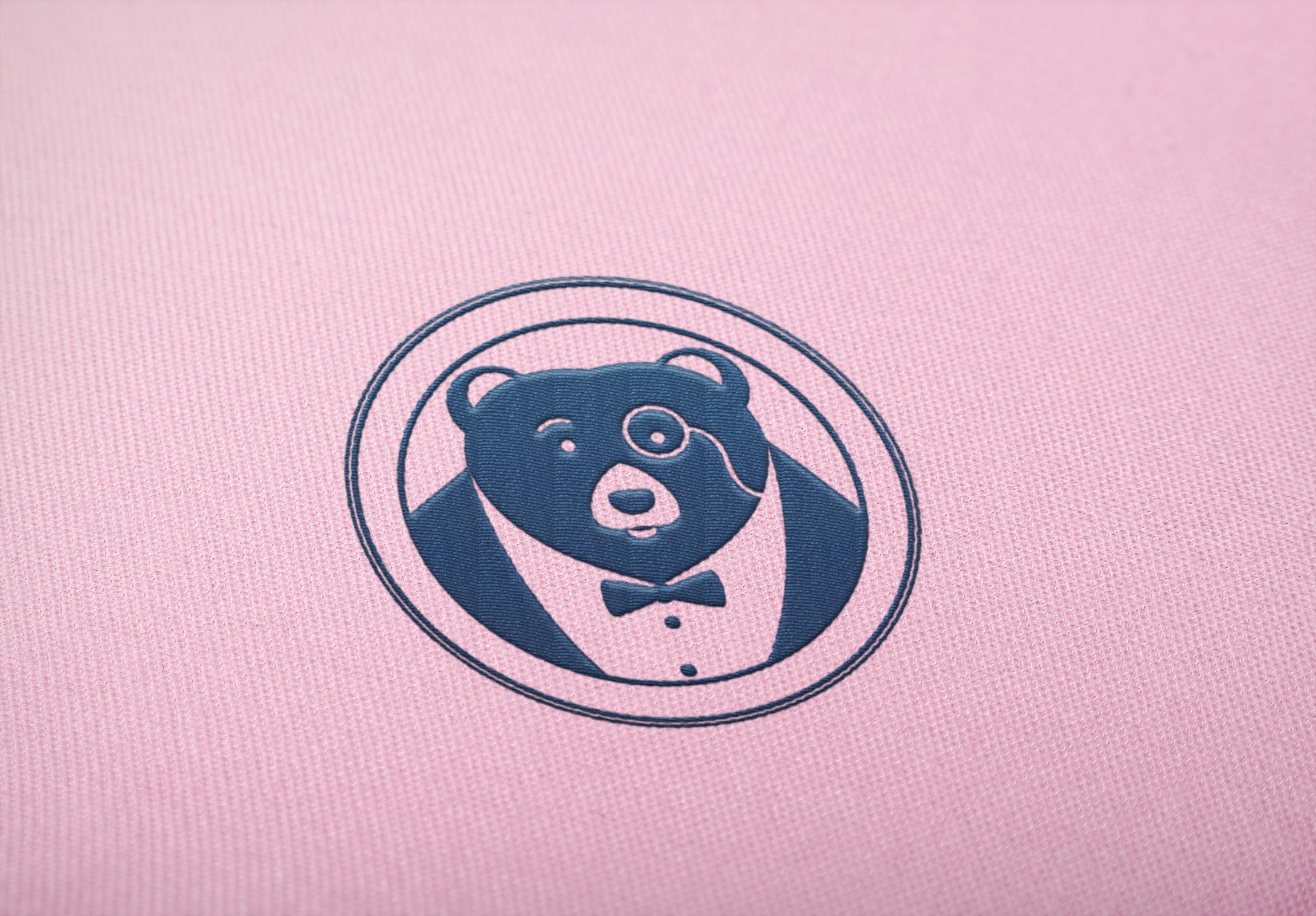 EST-embroidered-pink.jpg