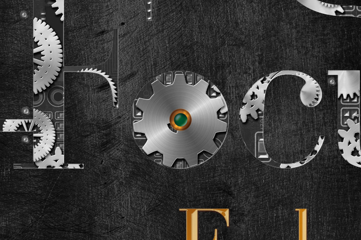 EMBEDDED ENGINEERING WITH A CLEAR FOCUS - Business Concept • Technology