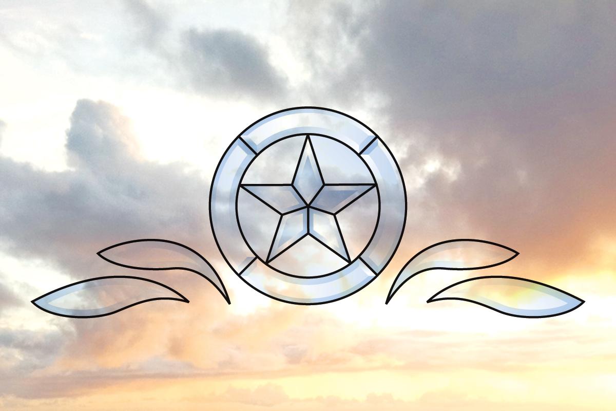 INTELLECTUAL DISABILITY RANCHING COMMUNITY - Logo Concept • Nonprofit