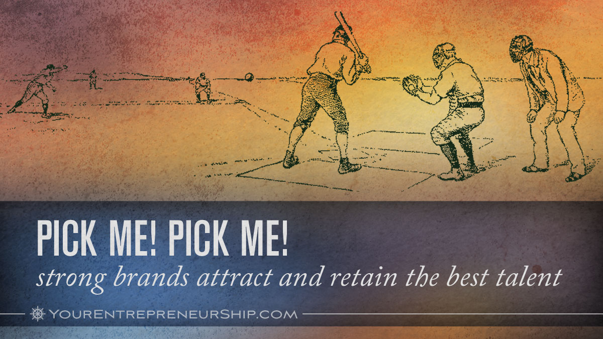 SHIPs-log-strong-brands-attract-the-best-talent.jpg