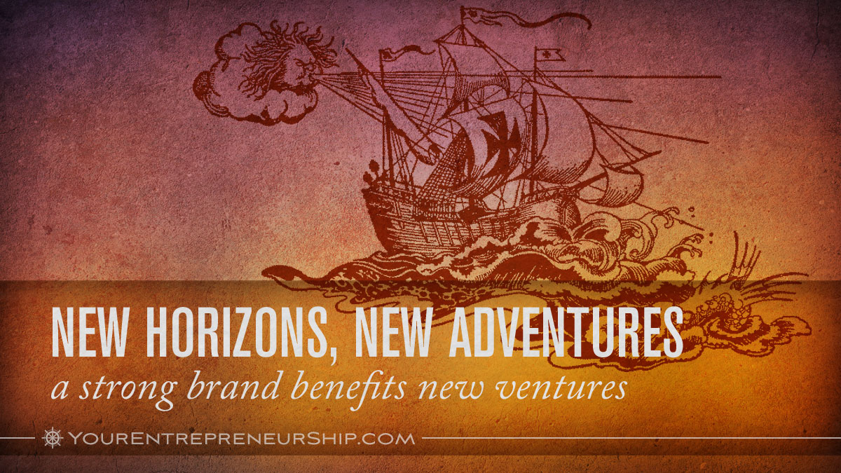 SHIPs-log-strong-brands-benefits-new-ventures.jpg