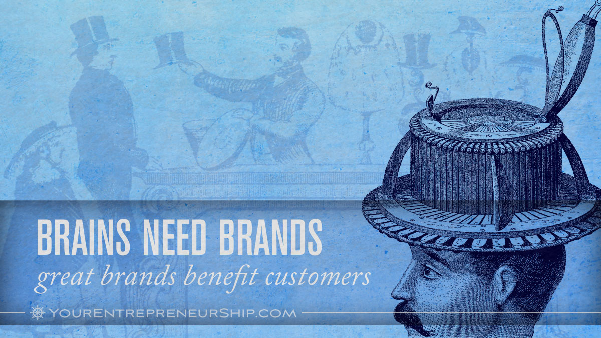 SHIPs-log-brains-need-brands.jpg