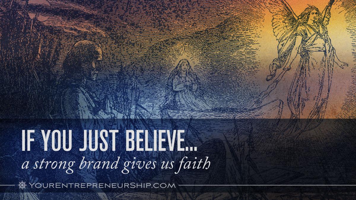 SHIPs-log-a-strong-brand-gives-us-faith.jpg