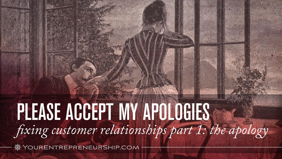 SHIPs-log-making-customer-apologies.jpg