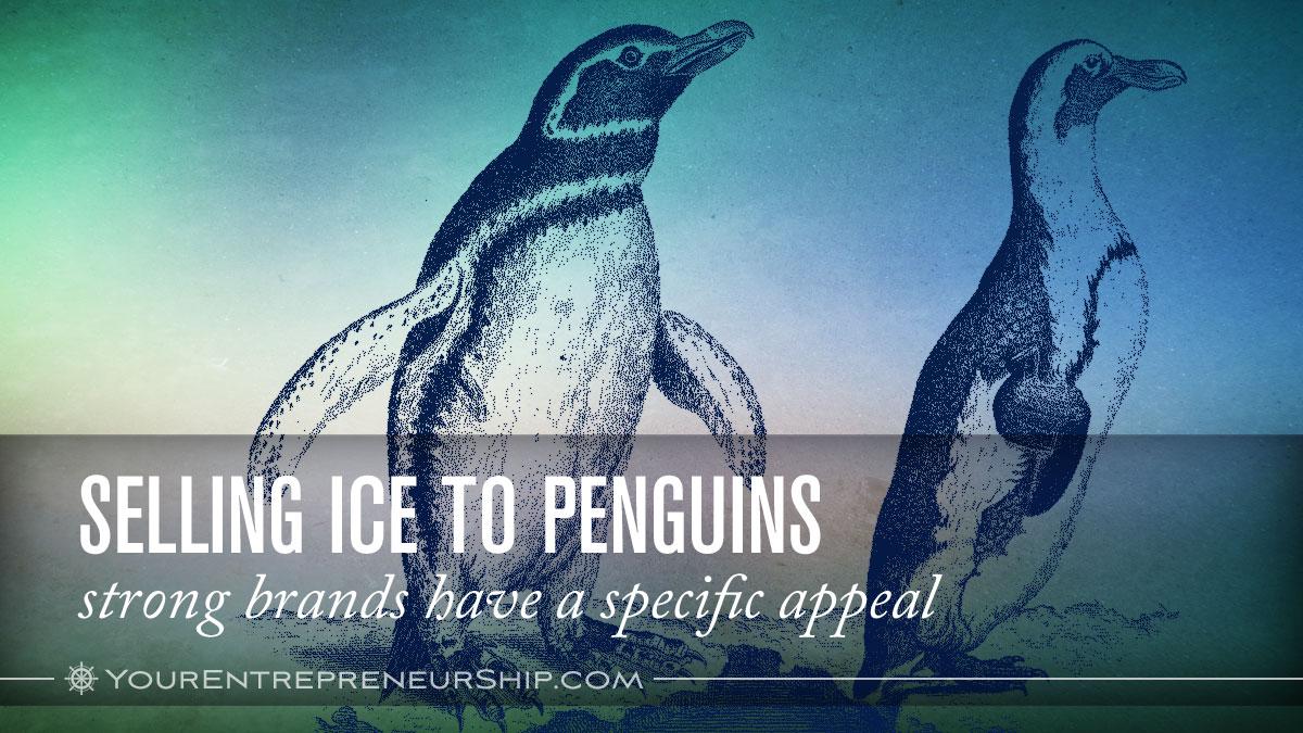 SHIPs-log-selling-ice-to-penguins.jpg