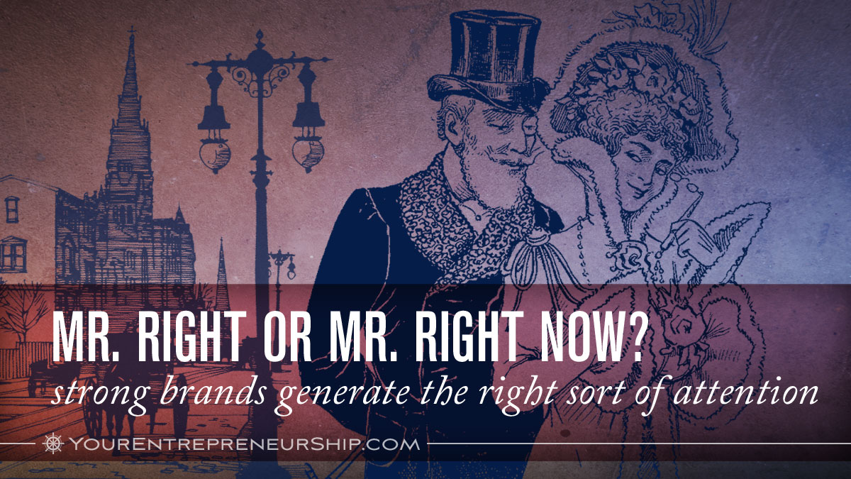 SHIPs-log-mr-right-or-mr-right-now.jpg