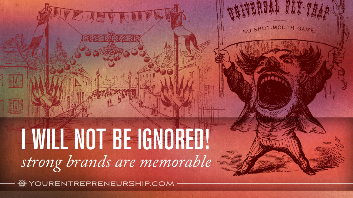 SHIPs-log-strong-brands-are-memorable.jpg