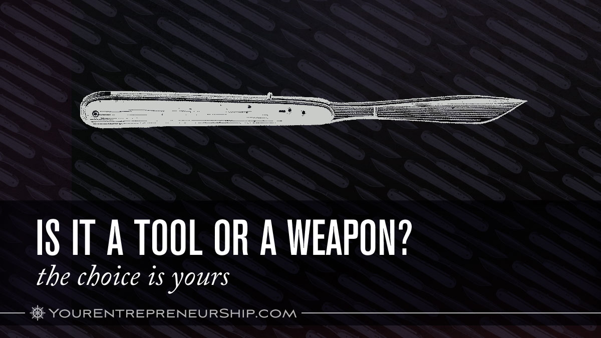 SHIPs-log-is-it-a-tool-or-a-weapon.jpg