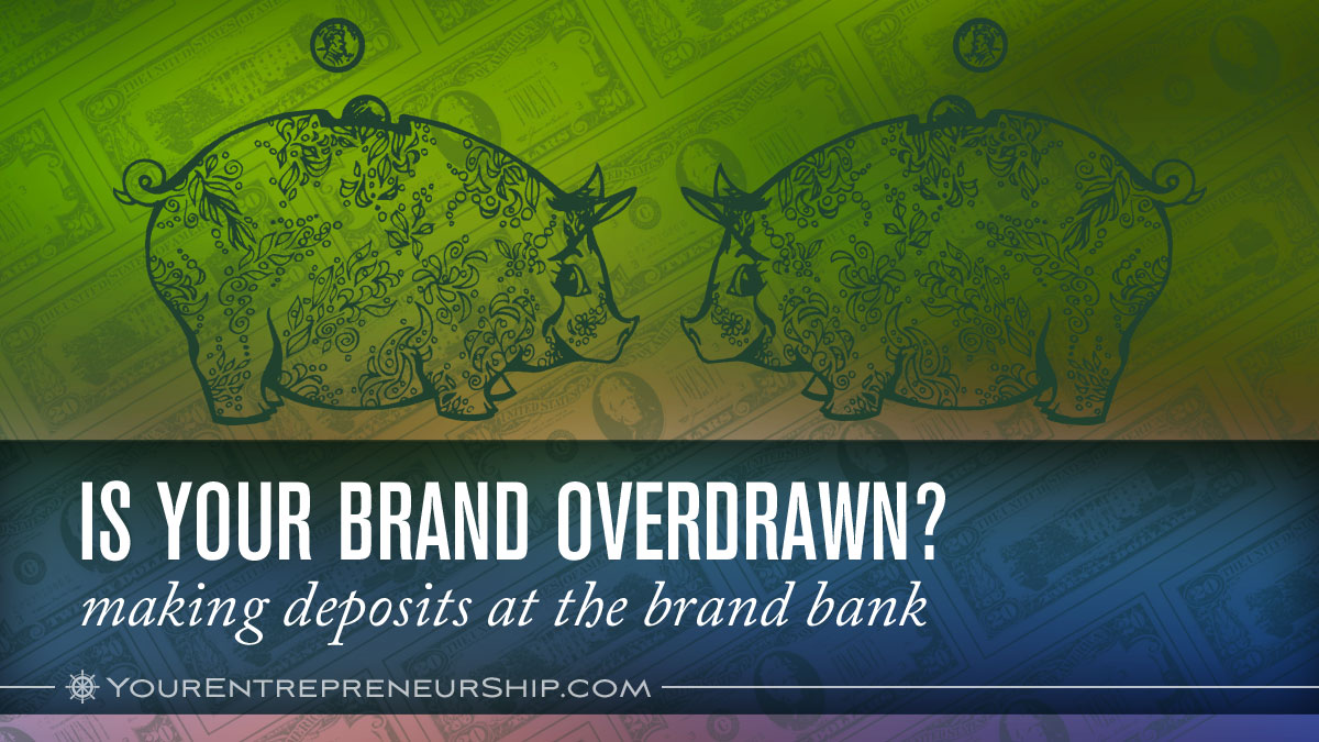 SHIPs-log-is-your-brand-overdrawn.jpg