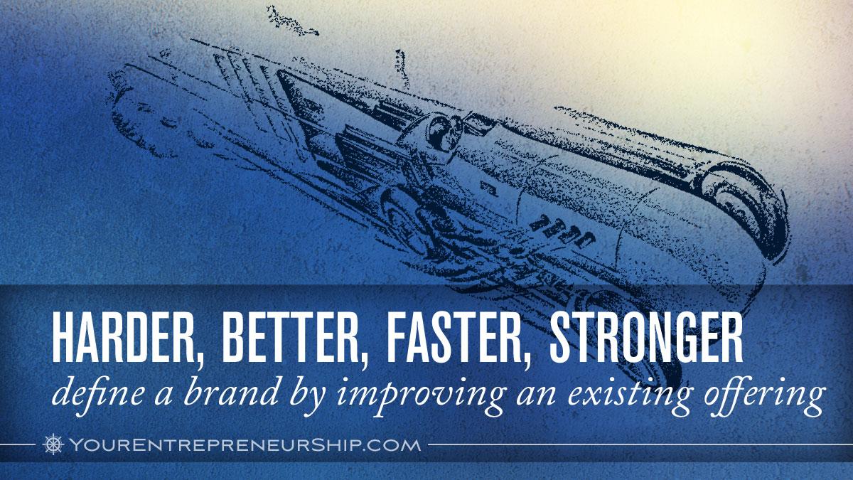 SHIPs-log-define-brand-by-improving-offering.jpg