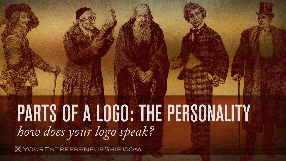 SHIPs-log-parts-of-a-logo-personality.jpg