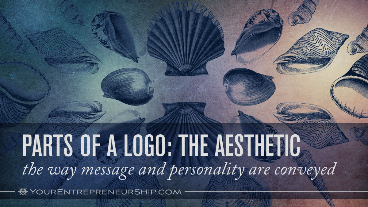 SHIPs-log-parts-of-a-logo-the-aesthetic.jpg