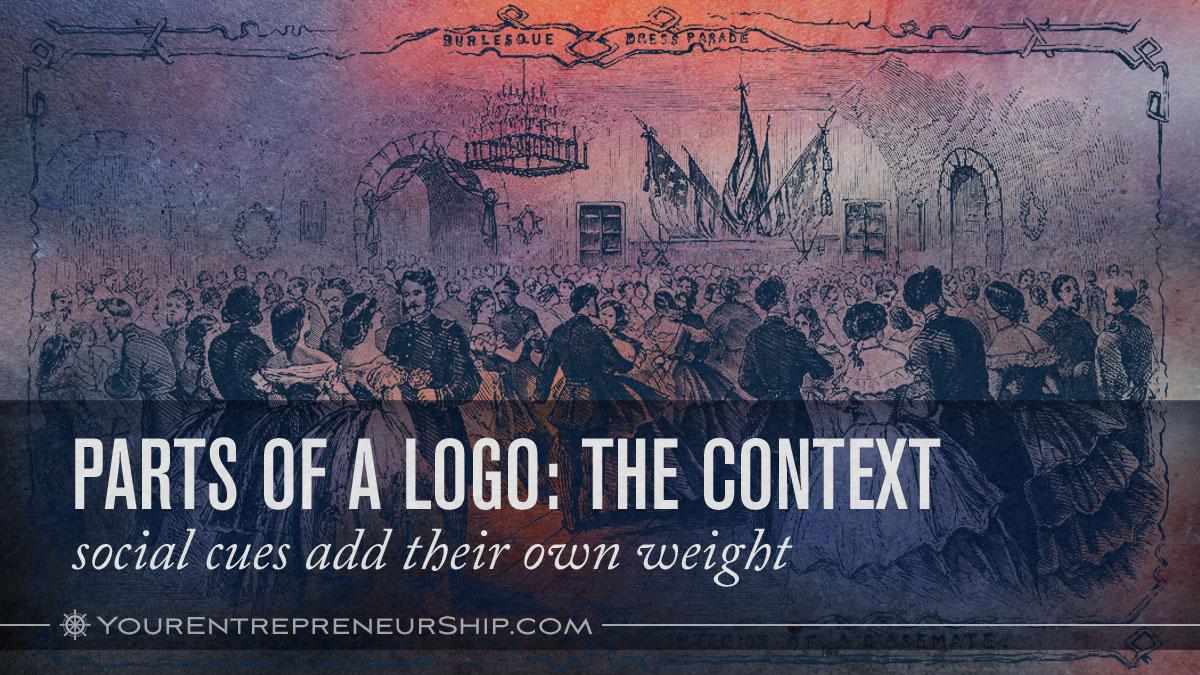SHIPs-log-parts-of-a-logo-context.jpg