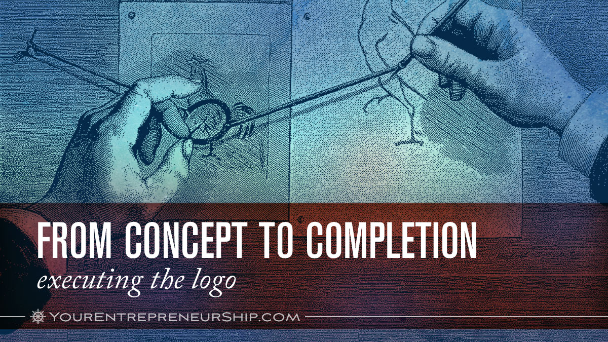 SHIPs-log-executing-the-logo.jpg