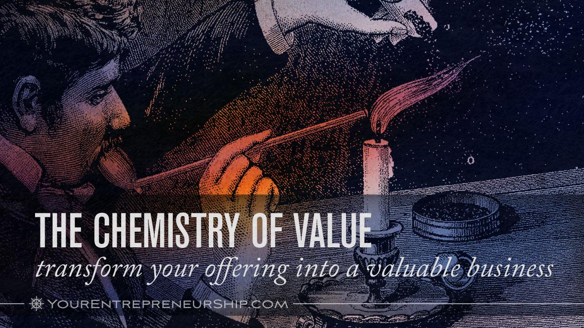 SHIPs-log-the-chemistry-of-value.jpg
