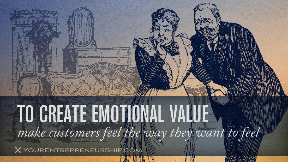 SHIPs-log-to-create-emotional-value.jpg