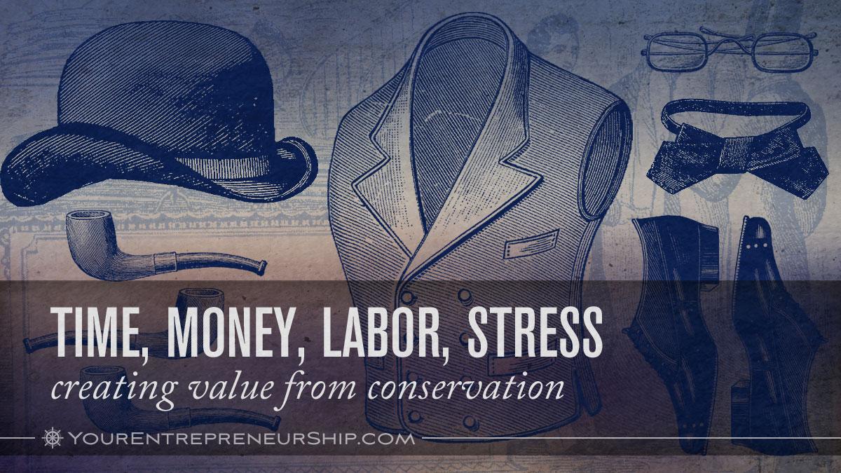 SHIPs-log-time-money-labor-stress.jpg