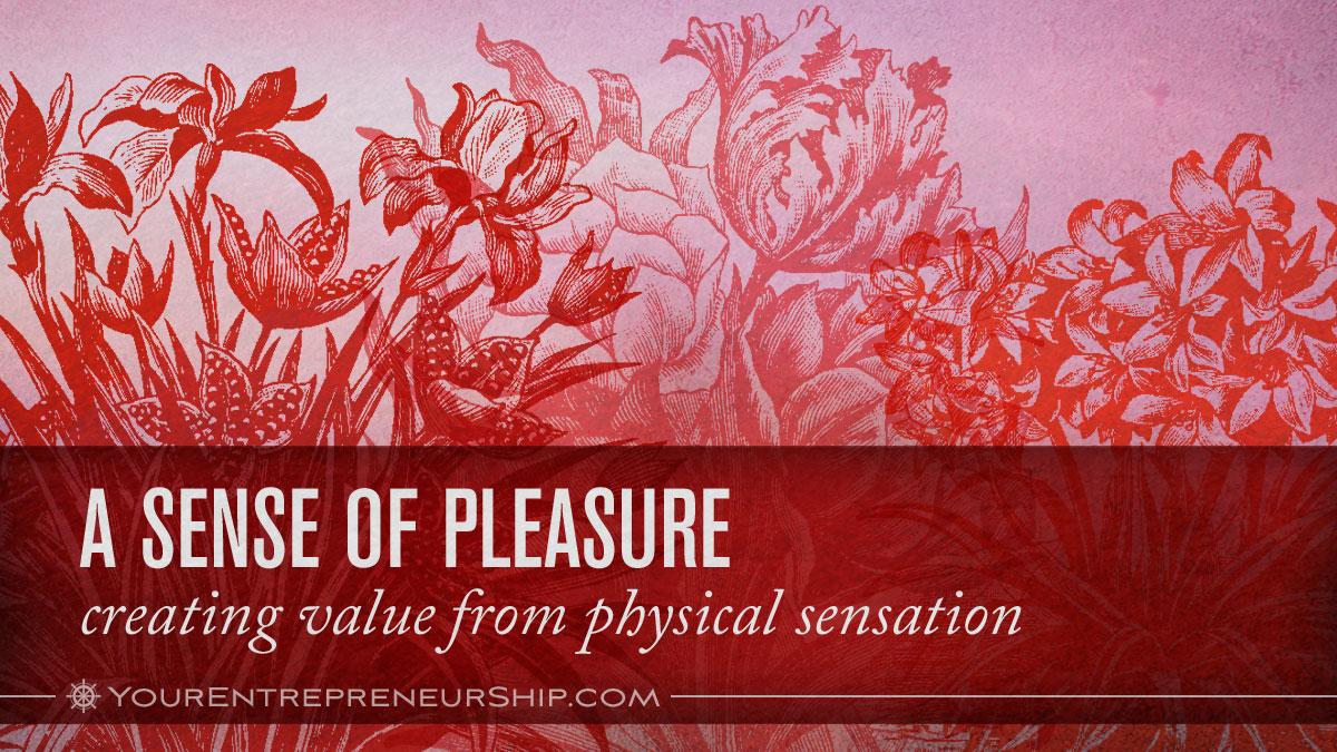 SHIPs-log-a-sense-of-pleasure.jpg