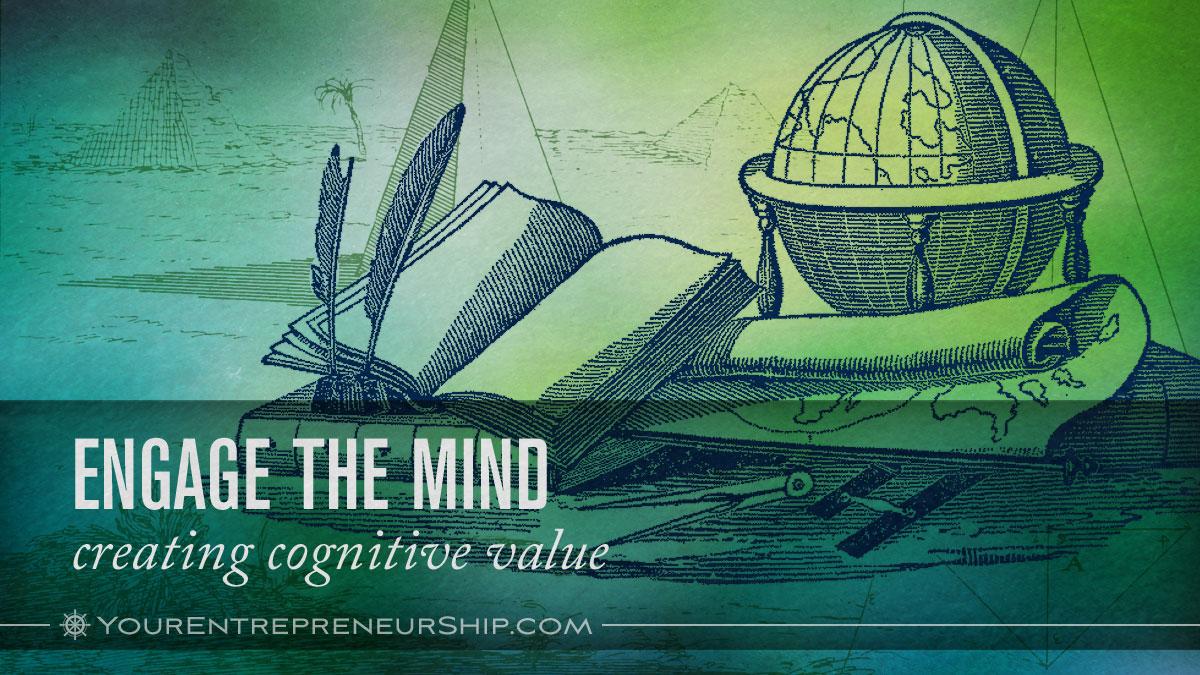 SHIPs-log-engage-the-mind.jpg