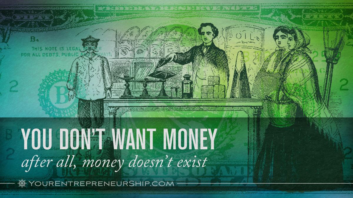 SHIPs-log-you-dont-want-money.jpg